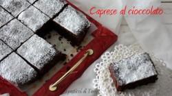 caprese-cioccolato-di-sal-de-riso-7