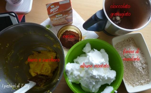 caprese-cioccolato-di-sal-de-riso-8