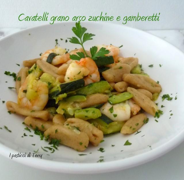 cavatelli-grano-arso-zucchine-e-gamberetti-10