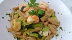 cavatelli-grano-arso-zucchine-e-gamberetti-11