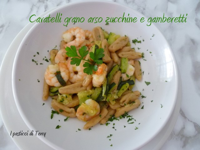 cavatelli-grano-arso-zucchine-e-gamberetti-7