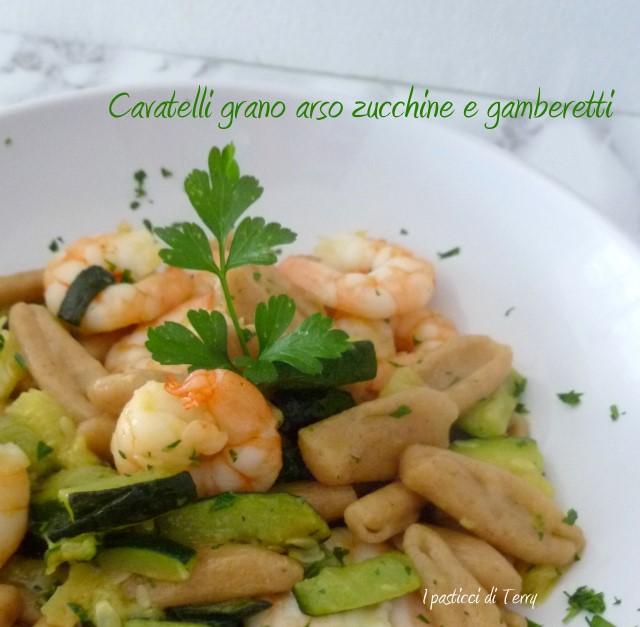 cavatelli-grano-arso-zucchine-e-gamberetti-8