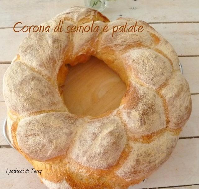 corona-di-pane-semola-e-patate-1