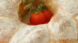 corona-di-pane-semola-e-patate-2