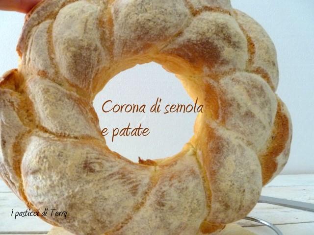corona-di-pane-semola-e-patate-3