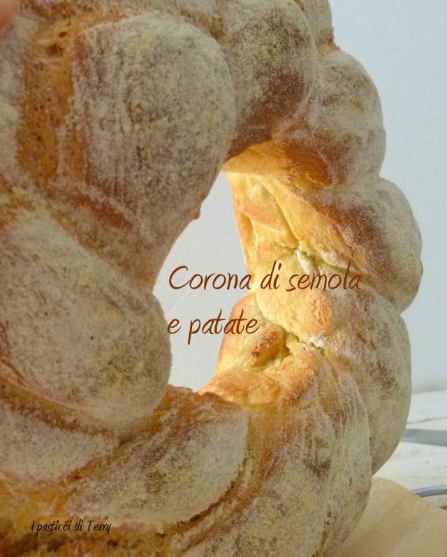 corona-di-pane-semola-e-patate-4