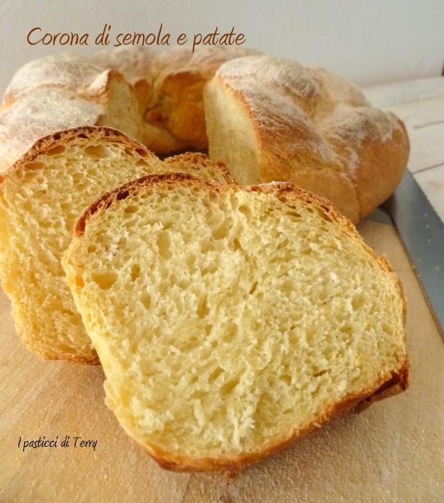 corona-di-pane-semola-e-patate-5