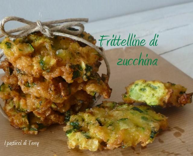 frittelline-di-zucchine-10