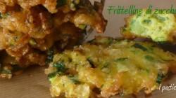frittelline-di-zucchine-11