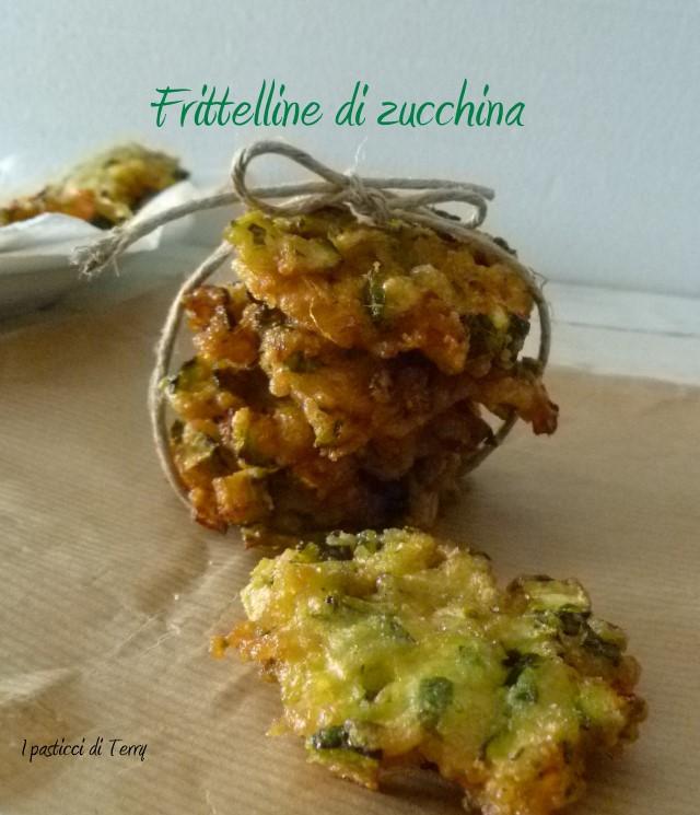 frittelline-di-zucchine-4