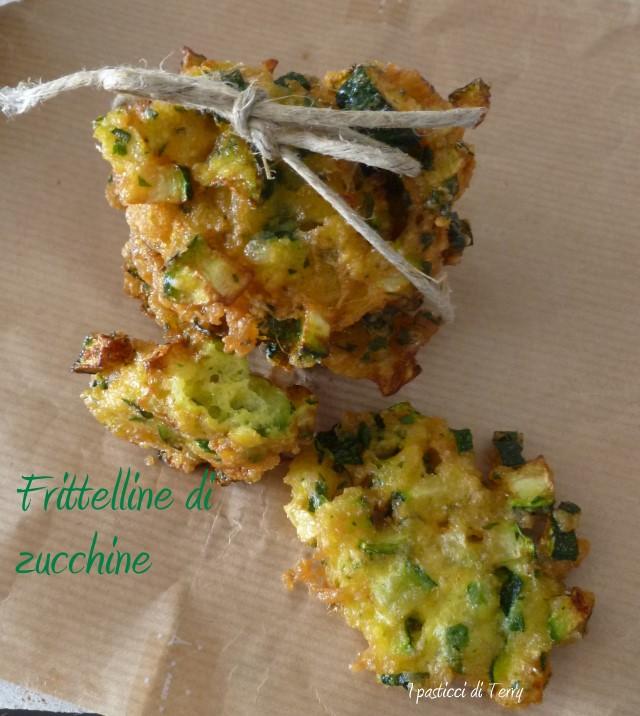 frittelline-di-zucchine-8