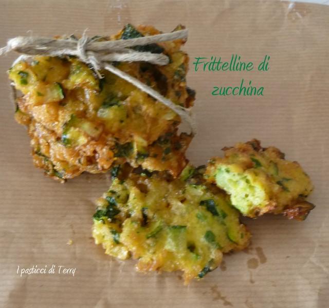 frittelline-di-zucchine-9