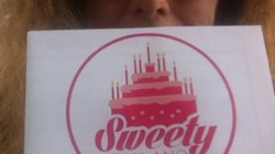 sweety-48