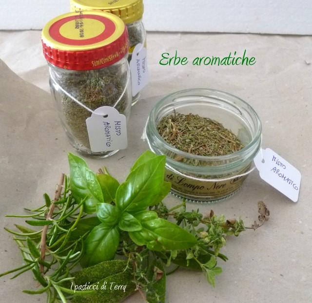 Verdure alle erbe (2)