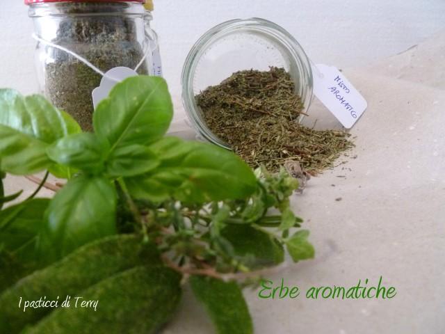 Verdure alle erbe (3)