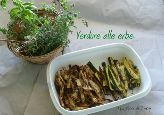 Verdure alle erbe (4)
