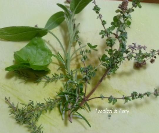 Verdure alle erbe (7)