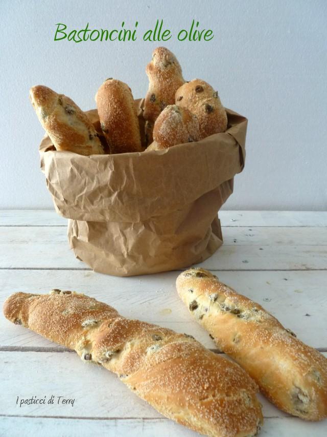 bastoncini-alle-olive-11