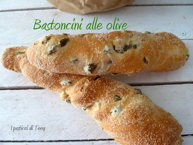 bastoncini-alle-olive-12