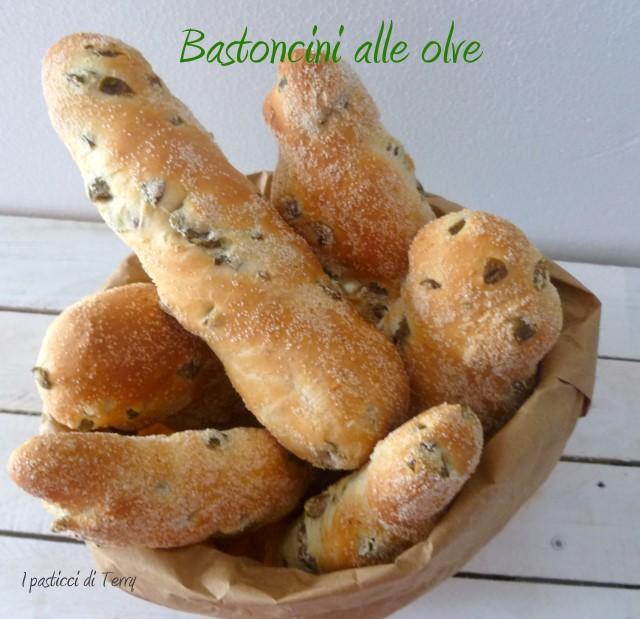 bastoncini-alle-olive-9