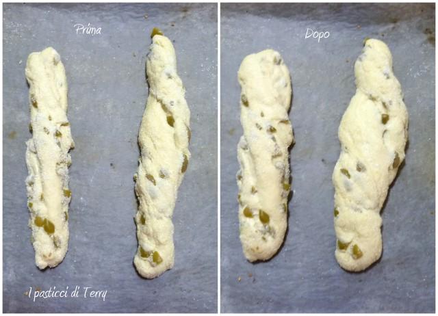bastoncini-alle-olive