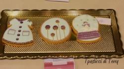 cake-design-italian-festival-10