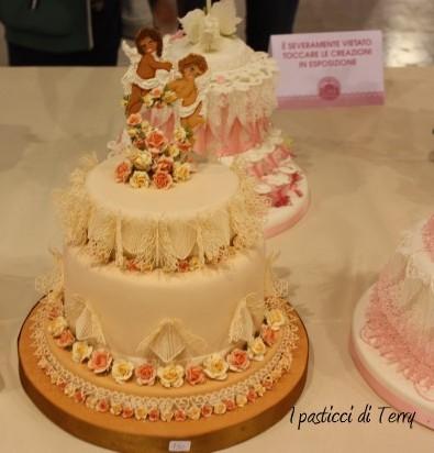 cake-design-italian-festival-11