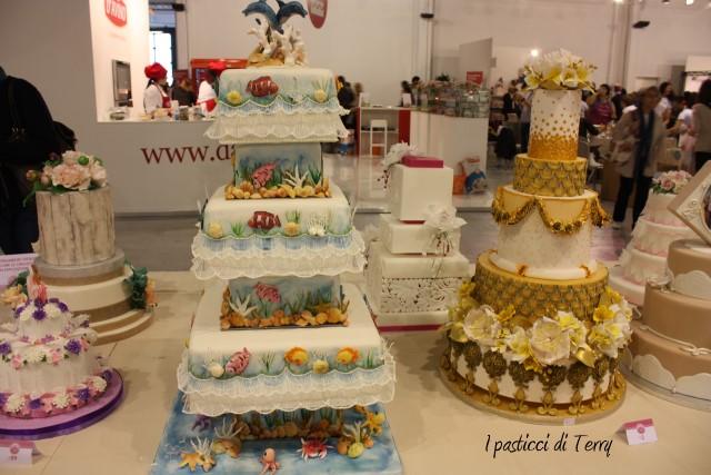 cake-design-italian-festival-12