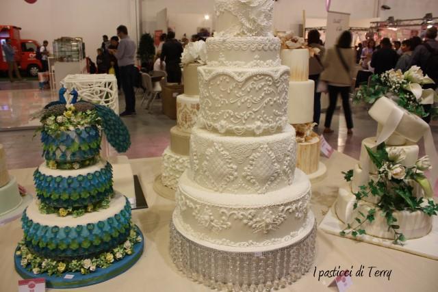 cake-design-italian-festival-13