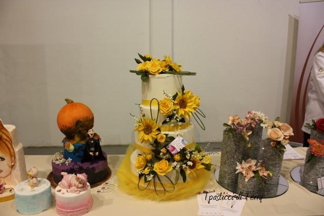 cake-design-italian-festival-14