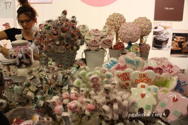 cake-design-italian-festival-15
