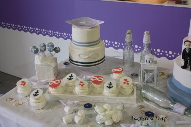 cake-design-italian-festival-3