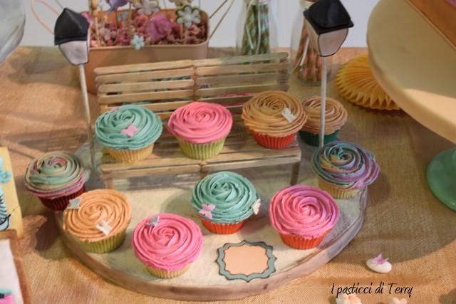 cake-design-italian-festival-4