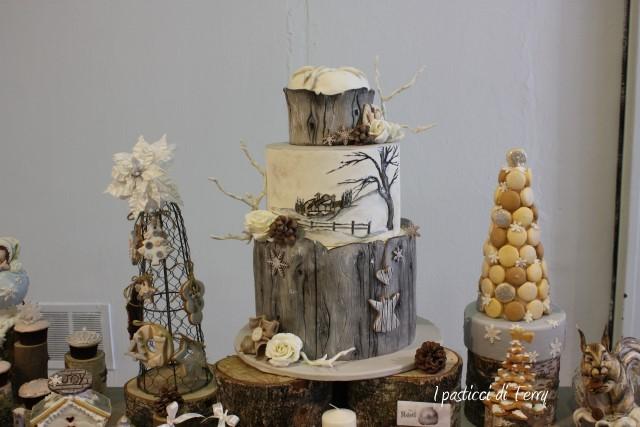 cake-design-italian-festival-5