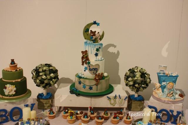 cake-design-italian-festival-6