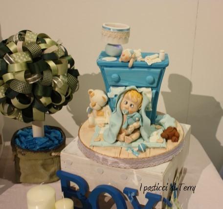 cake-design-italian-festival-7