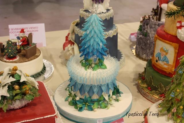 cake-design-italian-festival-8