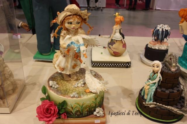 cake-design-italian-festival-9