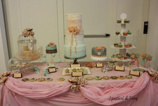 cake-design-italian-festival