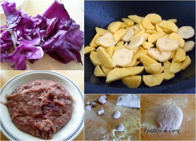 gnocchi-patate-e-cavolo-viola