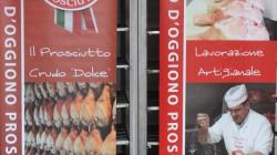 marco-doggiono-prosciutti-2