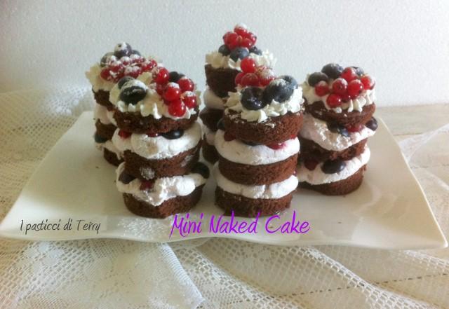 mini-naked-cake-1