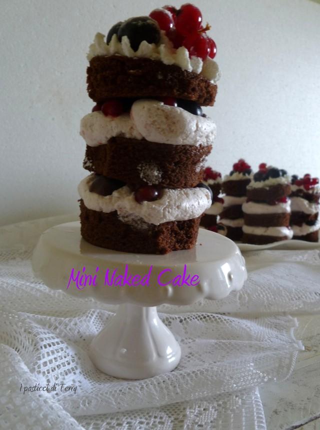 mini-naked-cake-12