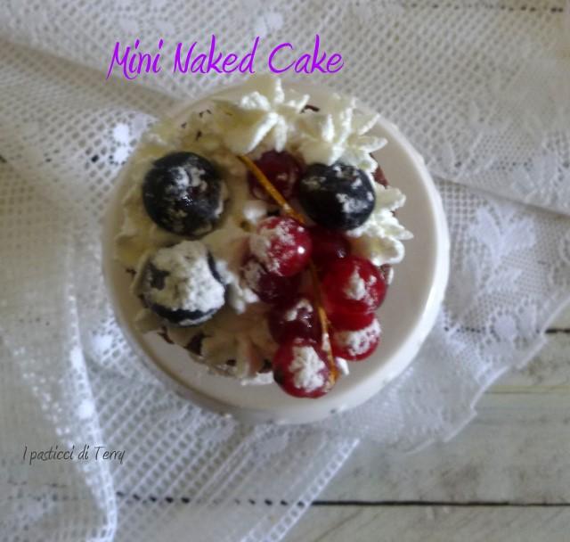 mini-naked-cake-15