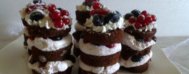 mini-naked-cake-17