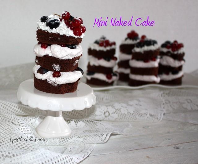 mini-naked-cake-3