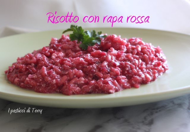 risotto-con-rapa-rossa-e-ricotta-di-capra-3
