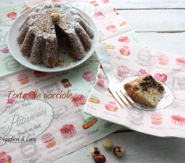 torta-alle-nocciole-12