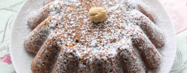 torta-alle-nocciole-3