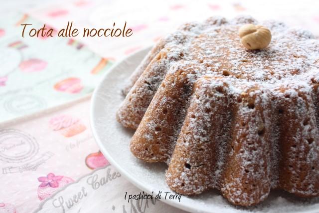 torta-alle-nocciole-8